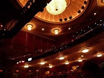 Broadway Theatre (New York City) - 2021 All You Need to ...