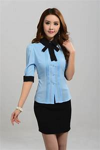 Formal Skirt And Blouse Designs - Breeze Clothing