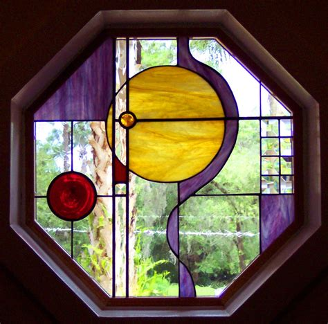 stained glass window ideas restorations