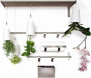 Boskke Sky Planter : boskke sky planter gearculture ~ Orissabook.com Haus und Dekorationen
