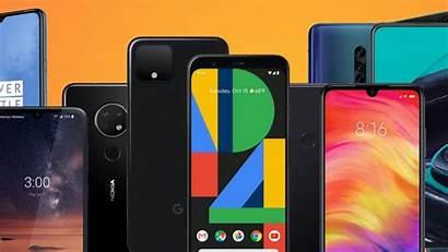 Smartphones Bright Motorola Numero Verde Google Disattivare