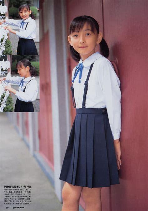 Nozomi Kurahashi Rika Nishimura Foto Bugil Bokep 2017