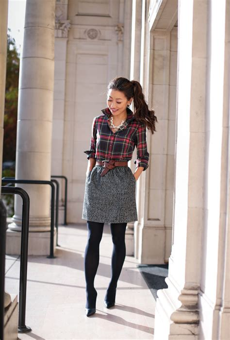 extra petite petite fashion style tips and diy