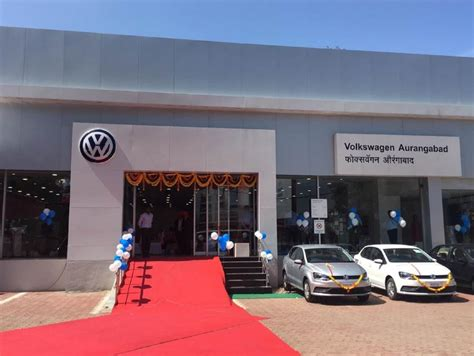 Maybe you would like to learn more about one of these? Volkswagen dealership near me