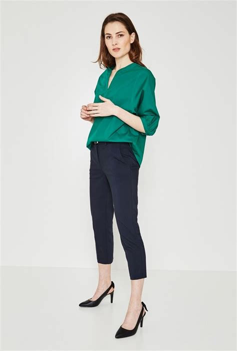 tenue de bureau femme comment s habiller au bureau taaora mode