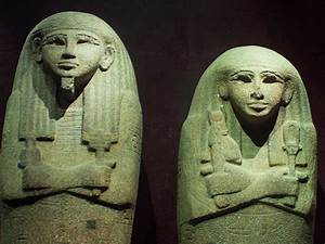 How To Learn About Ancient Egypt  7 Steps  With Pictures