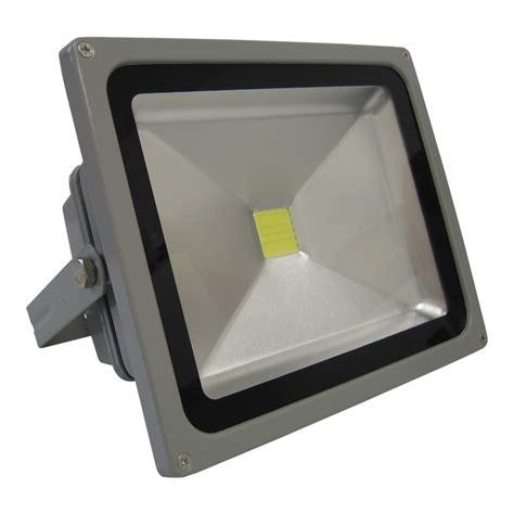 spot exterieur led 50w 10w 20w 30w 50w 100w 150w led flutlicht fluter strahler spot licht kalt warmwei 223 ebay