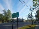 Williamsville, New York - Wikipedia
