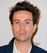 Nick Grimshaw opens up about the future of Radio 1 ...