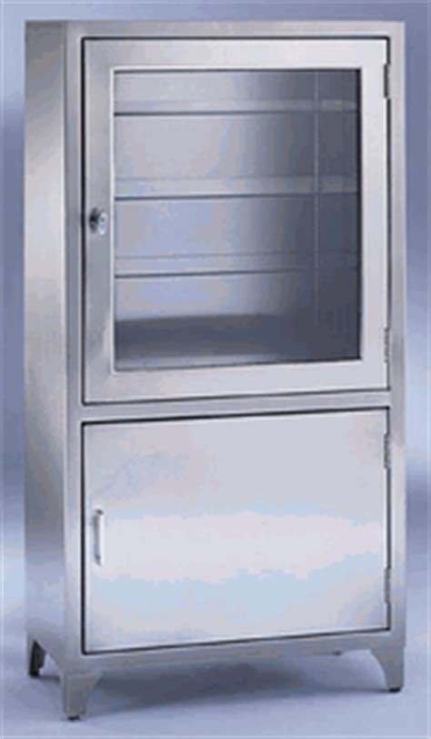 free standing pantry cabinets free plans reanimators