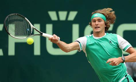 Jul 30, 2021 · djokovic vs. ATP tennis men's singles final match against Alexander ...