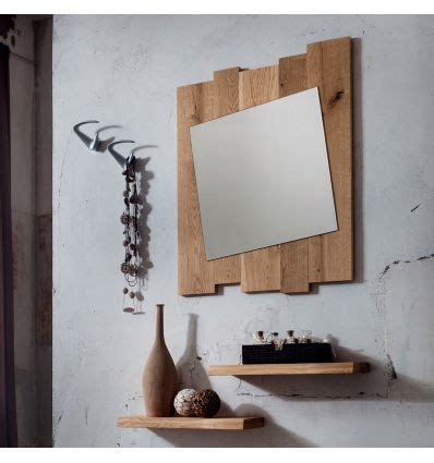mensole ingresso mobili per ingresso specchio mensole appendiabiti elias 1