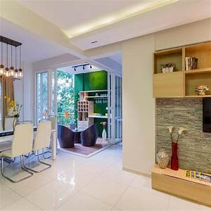 10, Best, Tips, On, Budget, Friendly, Home, Interior, Designs