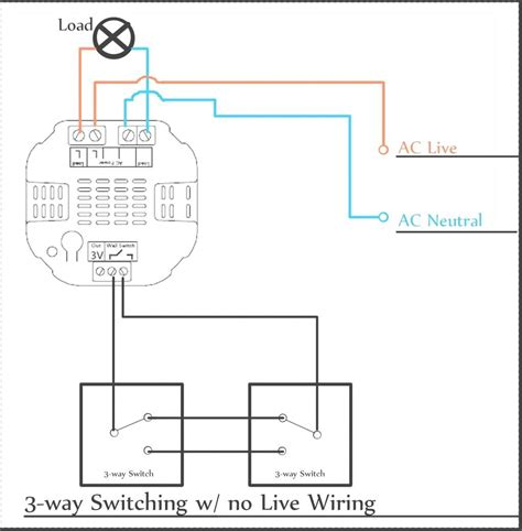 Throw Switch To Schematic Wiring Diagram by Pole Throw Automatic Transfer Switch