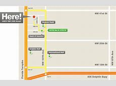 driving directions DriverLayer Search Engine
