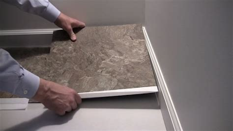 snap tile flooring reviews floating tile floor reviews images image result for image result for how much is it to install