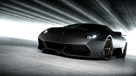 Awesome Car Wallpapers Computer 24 cool car wallpapers cool cars and vehicles pictures