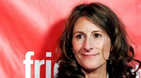 Nicole Holofcener Nails It | The New Yorker