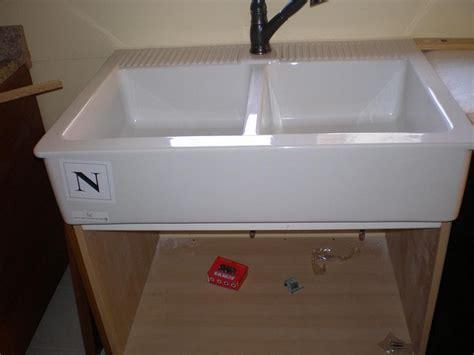 Farmhouse Sink Ikea by Ikea Farmhouse Sink Kitchen Planning