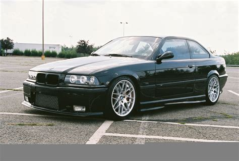 Bmw M3 1995 by 1995 Bmw M3 Information And Photos Zombiedrive