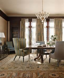 curtain ideas for dining room modern window treatments 20 dining room decorating ideas