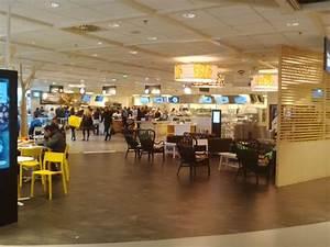 Ikea Frühstück öffnungszeiten Essen : ristorante ikea sesto fiorentino restaurant bewertungen fotos tripadvisor ~ Yasmunasinghe.com Haus und Dekorationen