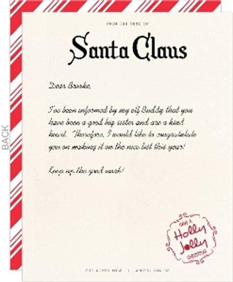 christmas letter templates purpletrail