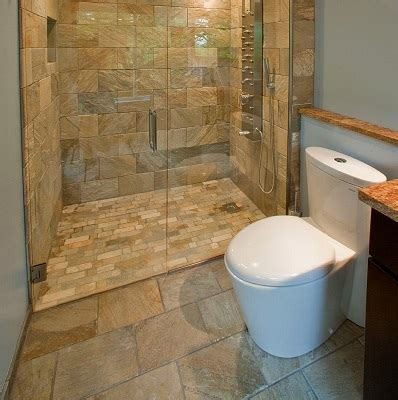 bathroom floor tiles bathroom flooring ideas www