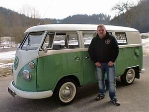 Vw Bus T1 Kaufen : vw bus kaufen sterreich volkswagen transporter oldtimer ~ Jslefanu.com Haus und Dekorationen