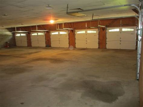 rent a garage to work on your car houston 20 car garage house is car mecca auto waffle