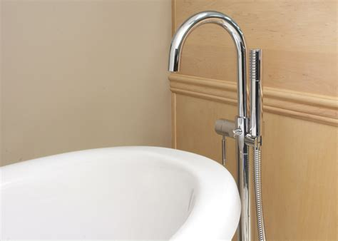 tub filler freestanding artos milan tub fillers tubs and more 800 991 2284