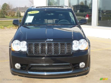jeep srt 2010 gallery of 2010 jeep srt at on cars design ideas with hd