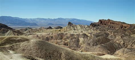 Rocky Desert Landscape, usa, Nevada free image download