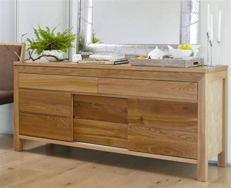 Kitchen Buffet Harvey Norman by 15 Best Ideas Of Harveys Sideboards