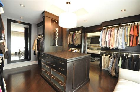 Closet / Storage Shelving Services   design, manufacture