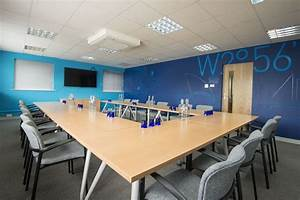 Book OS1 MEETING SPACE, Open Space Rooms (Worcestershire ...