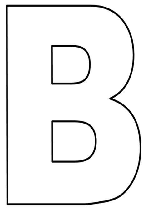 moldes de letras grandes imprima aqui alfabeto alphabet templates alphabet letter