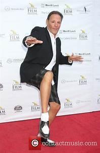 Chris Mulkey   Photos and Videos   Contactmusic.com