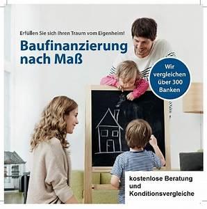 Kredit Trotz Schufa Und Hartz 4 Ohne Vorkosten : baufinanzierung in schweren schwierigen f llen ~ Jslefanu.com Haus und Dekorationen