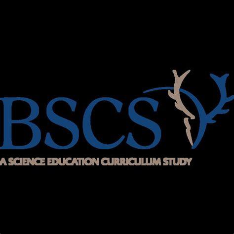 biological sciences curriculum study alchetron