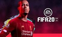 FIFA 20 release date COUNTDOWN: ASDA, Tesco, Argos, GAME ...