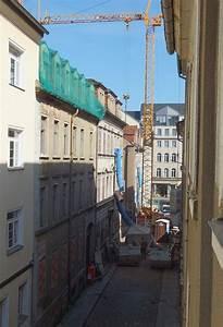 Kita Dresden Neustadt : dresden innere neustadt seite 7 deutsches architektur forum ~ Orissabook.com Haus und Dekorationen