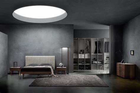 Il letto feeling è personalizzabile nella scelta delle finiture e dei rivestimenti, disponibili in. Letti moderni - Stile per la tua camera da letto ...