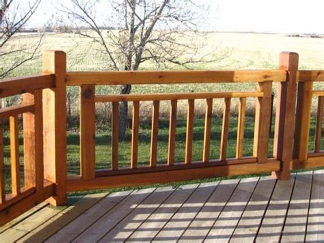 deck railing designs      street pinterest railing design deck railings