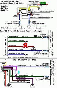 Wiring Diagram 1997 Jeep Tj Stereo 14301 Wrangler In Radio