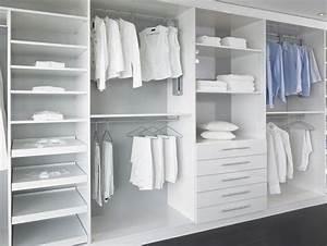 Planung Begehbarer Kleiderschrank : schrank einbauschr nke garderoben begehbare kleiderschr nke alpnach norm schrankelemente ag ~ Indierocktalk.com Haus und Dekorationen
