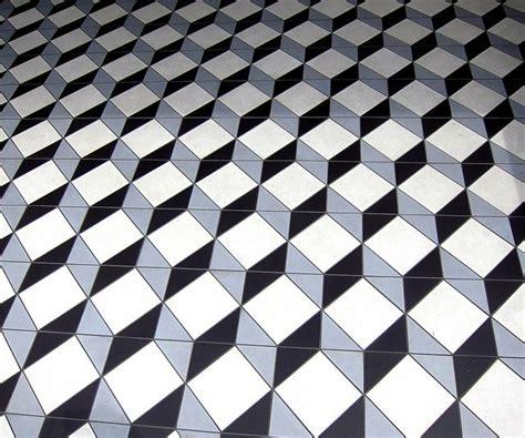 kitchen tile design patterns geometric floor tiles memake floors 6251