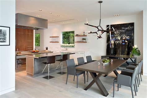 fine art floor ls max hardwood floors home