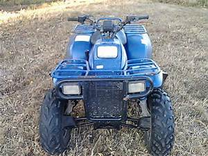 Polaris Atv Wiring Diagram  Parts  Wiring Diagram Images