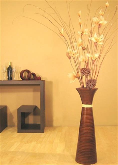 Plantation Floor Vase  Gift Ideas. Refinish Kitchen Cabinets Kit. Storage Containers For Kitchen Cabinets. Kitchen Cabinets Style. Average Cost Of New Kitchen Cabinets And Countertops. Kitchen Glass Door Cabinets. Can You Stain Kitchen Cabinets Darker. How To Paint Wooden Kitchen Cabinets. Samples Of Kitchen Cabinets